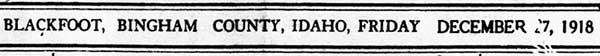 19181227TIR1
