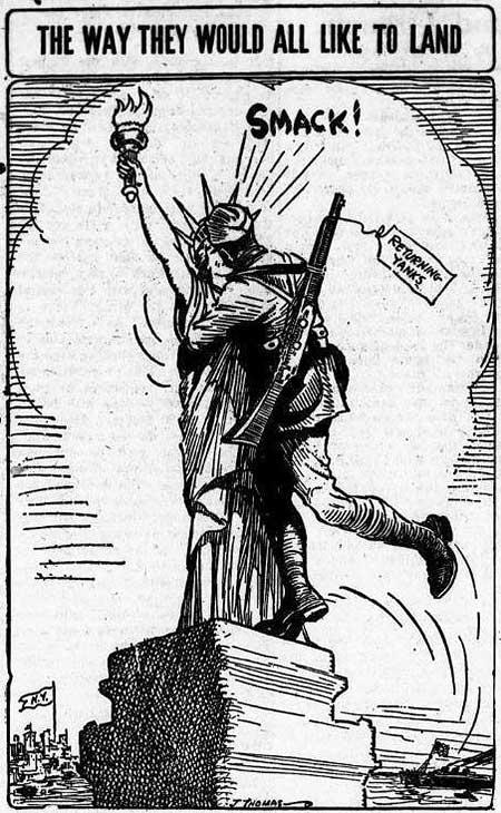 19181227TIR3