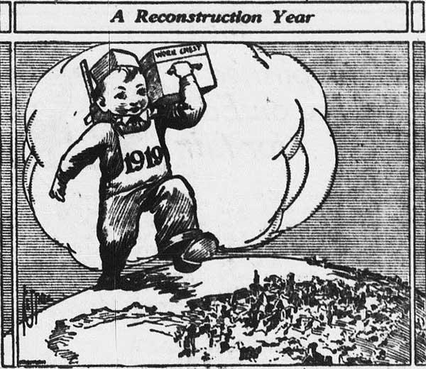 19190103ME2