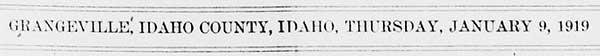 19190109GG1