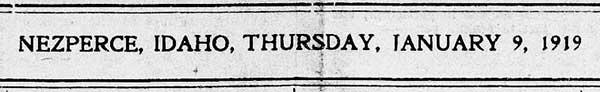 19190109NH1