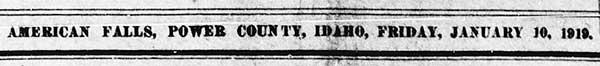 19190110AFP1
