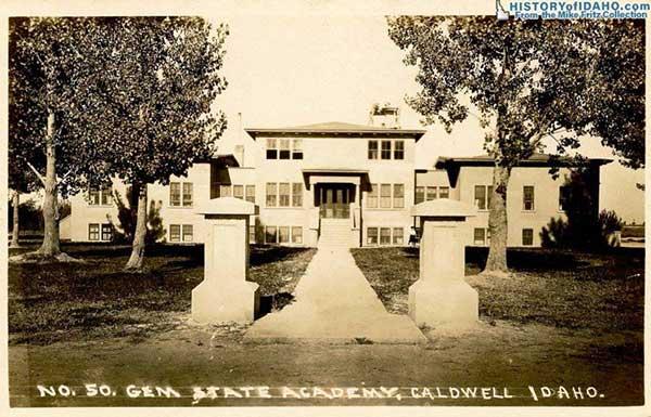 SchoolGemStateAcademyCaldwellFritz-a