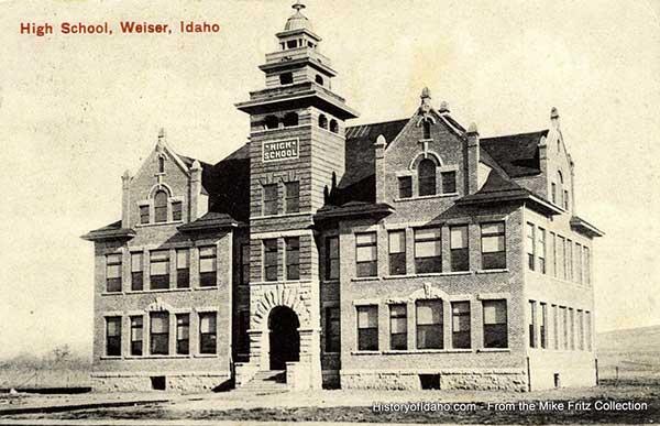 SchoolHighSchoolWeiser1910Fritz-a