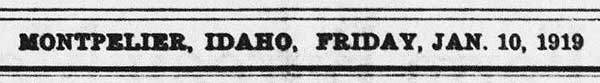 19190110ME1