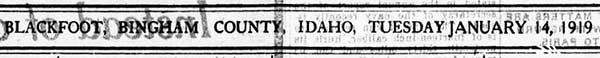 19190114TIR1