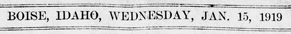19190115ECN1