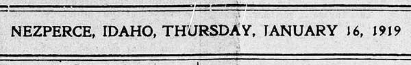 19190116NH1