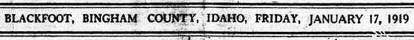 19190117TIR1