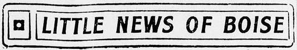 19190118ECN5