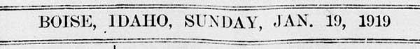 19190119ECN1