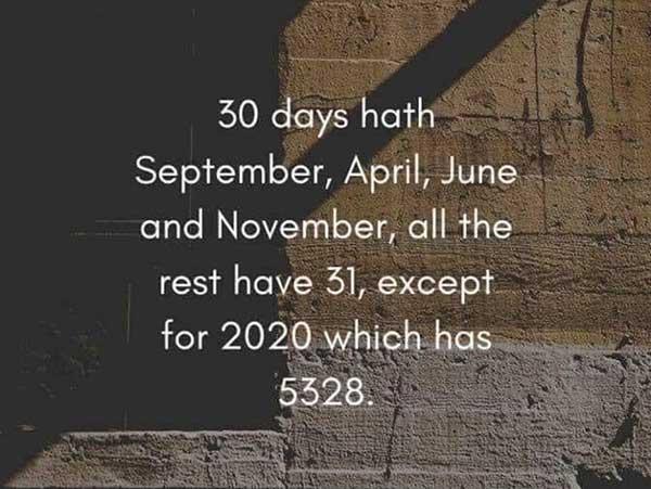 2020Days-a