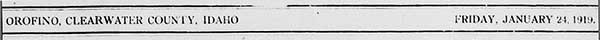 19190124CR1