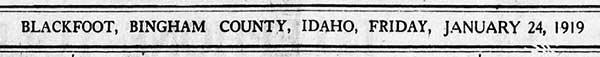 19190124TIR1