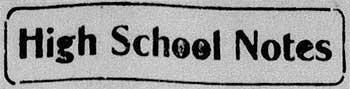19190126ECN2