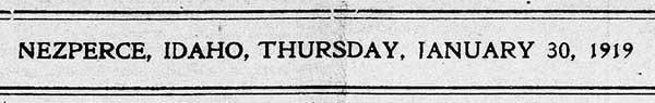 19190130NH1