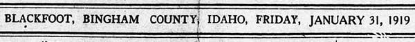 19190131TIR1
