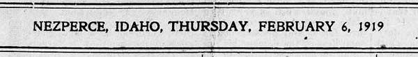 19190206NH1