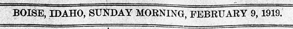 19190209ECN1