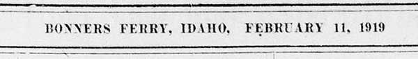 19190211BFH1