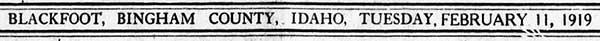 19190211TIR1