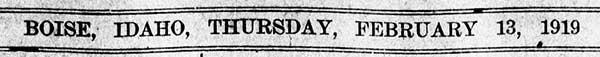 19190213ECN1