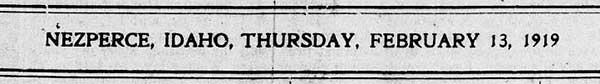 19190213NH1
