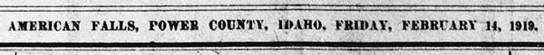 19190214AFP1