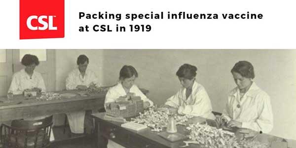 1919Vaccine-a