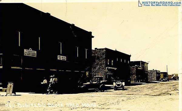 Arco1917Fritz-a