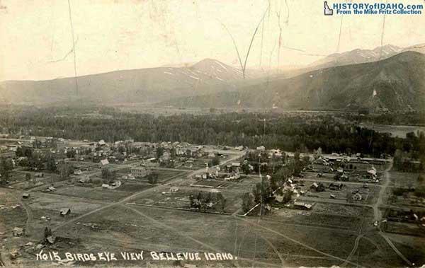 BellevueFritz-a