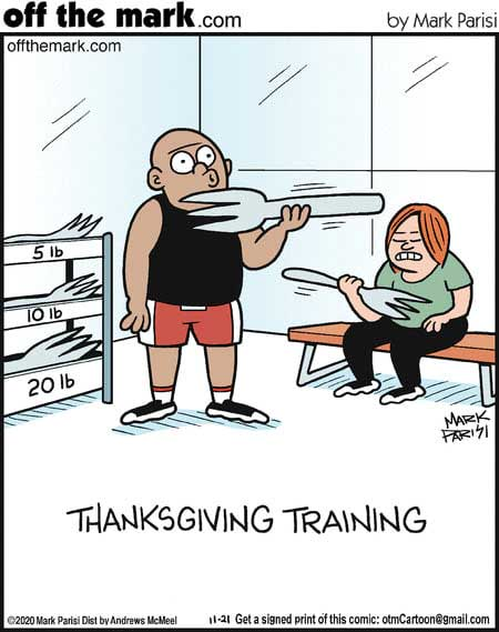 ThanksgivingTraining-a