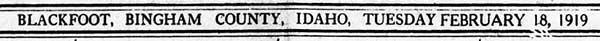 19190218TIR1