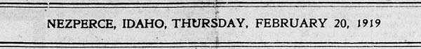 19190220NH1