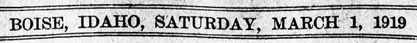 19190301ECN1