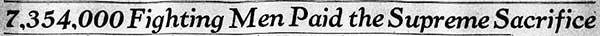 19190301ECN2