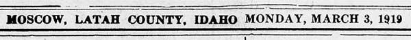 19190303DSM1