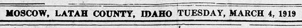 19190304DSM1