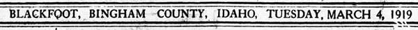 19190304TIR1