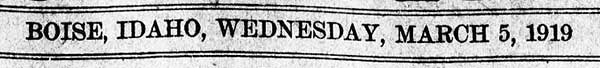 19190305ECN1
