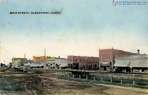 Blackfoot1909Fritz-a