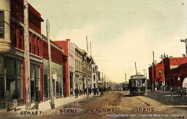 Caldwell1916Fritz-a