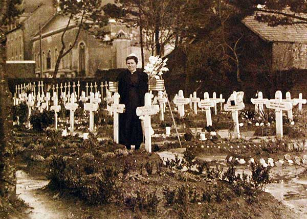 CemeteryBrest-a