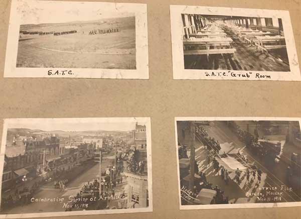 1918diaryphotos-a