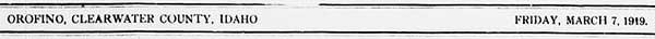 19190307CR1