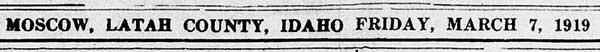 19190307DSM1