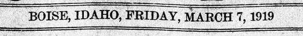 19190307ECN1