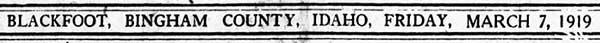 19190307TIR1