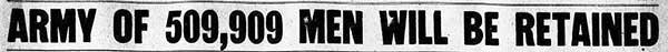19190308ECN2