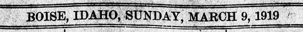 19190309ECN1